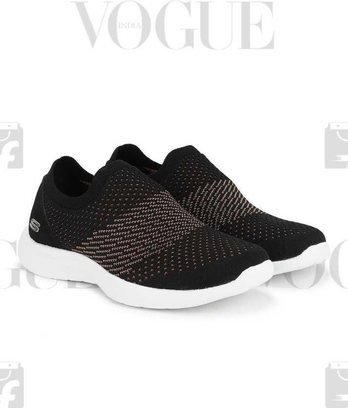 7d0e9624ef Skechers STUDIO COMFORT-PREMIERE Walking Shoes For Women - Buy ...