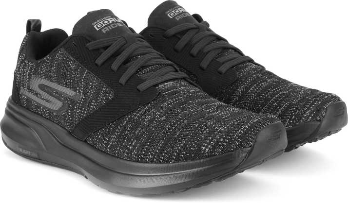 best sneakers b4705 c0b2b Skechers Go Run Ride 7 Running Shoe For Men - Buy Skechers ...