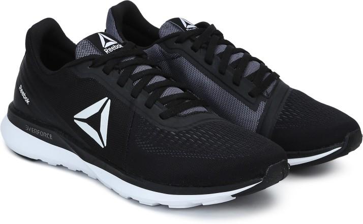 reebok sports shoes price
