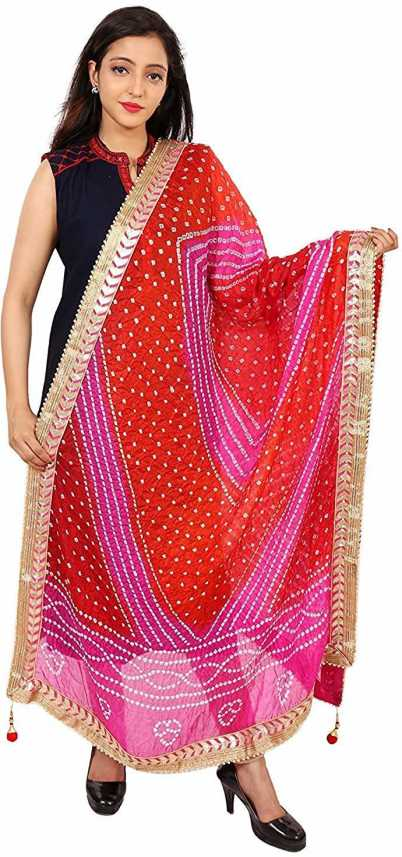 100e422add897 BLACK MACY Cotton Blend Printed Women Dupatta - Buy BLACK MACY Cotton Blend  Printed Women Dupatta Online at Best Prices in India