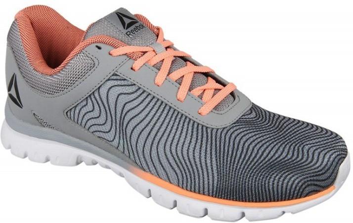 REEBOK REPECHAGE RUN LP Walking Shoes