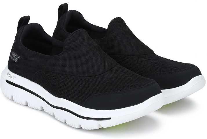 d7a4dc7de746f Skechers GO WALK EVOLUTION ULTRA-RAPID Walking Shoes For Men - Buy ...