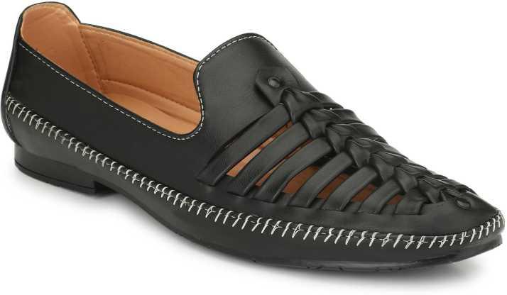 Fashion Victim Fv 0047 Casuals For Men Buy Fashion Victim Fv 0047 Casuals For Men Online At Best Price Shop Online For Footwears In India Flipkart Com