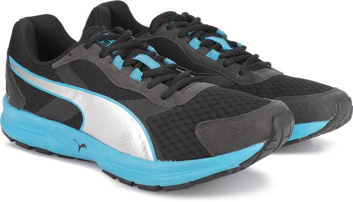 Puma Descendant v3 DP Running Shoes For