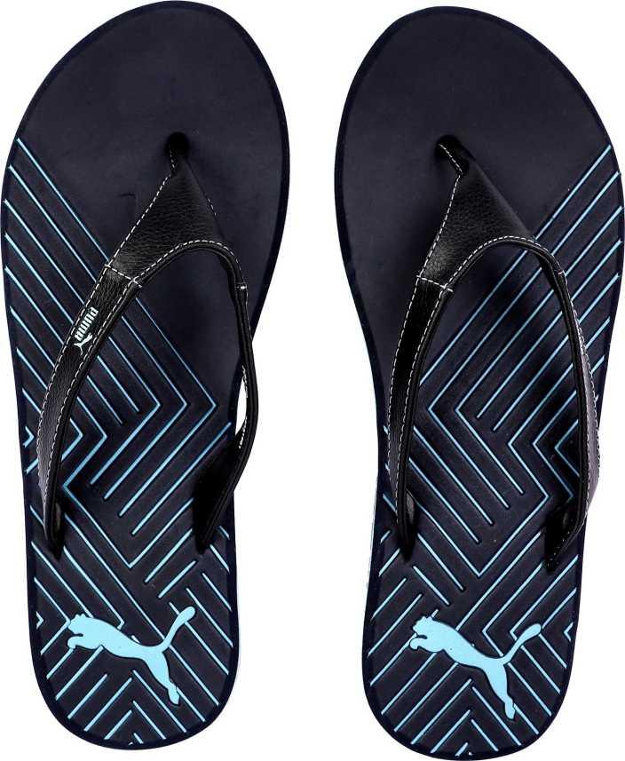 659afe437 Puma Slippers - Buy Puma Slippers Online at Best Price - Shop Online for  Footwears in India | Flipkart.com