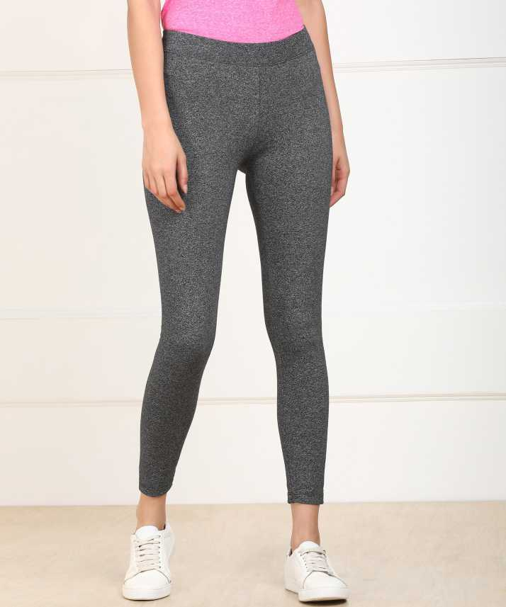 Converse Tights Buy Converse Tights online in India
