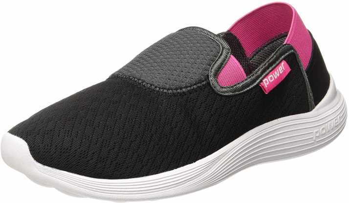 Power Glide Walking Shoes For Women - Buy Power Glide Walking Shoes