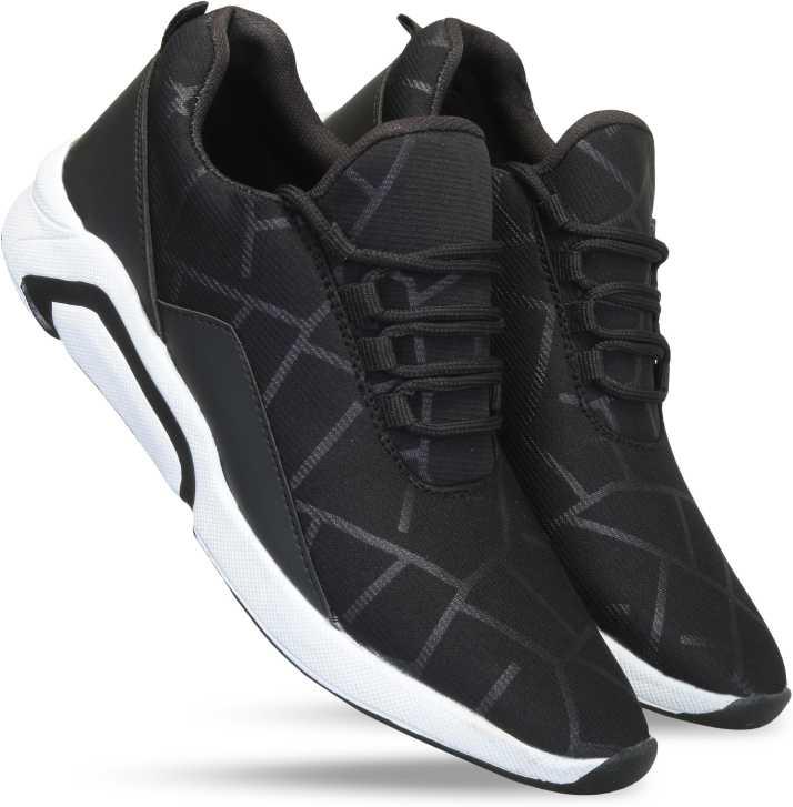 design de qualité 25181 327c4 Layasa Mesh Running Shoes ,Cricket Shoes , Badminton Shoes , Volly Ball  Shoes , Sports Shoes For Mens And Boys Running Shoes For Men