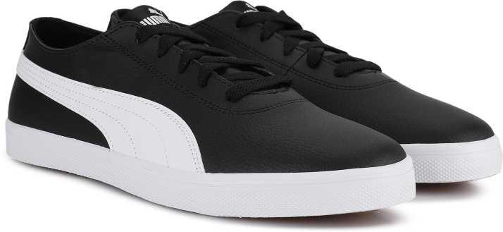 75f066708408 Puma Urban SL Sneakers For Men - Buy Puma Urban SL Sneakers For Men ...