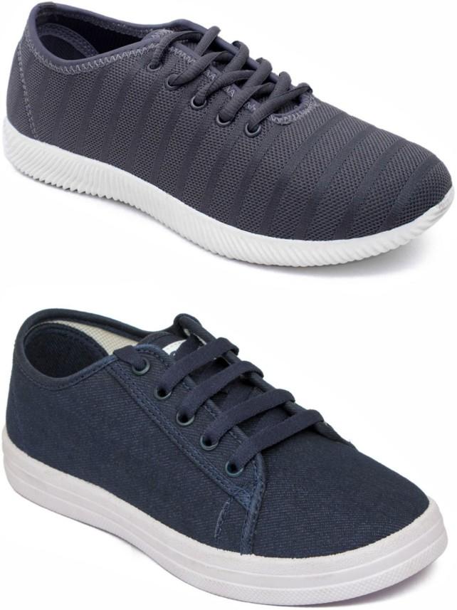 Asian Casual Shoes,Running Shoe,Walking