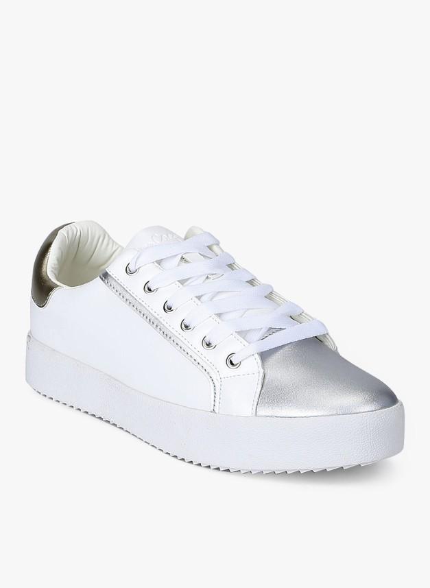 Lee Cooper Sneakers For Women - Buy Lee
