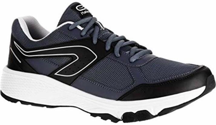 kalenji Running Shoes For Men - Buy