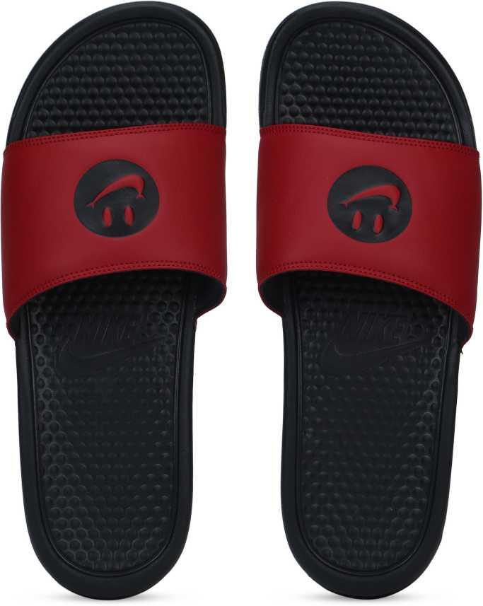 huge selection of 2c136 81e6a Nike Nike Benassi