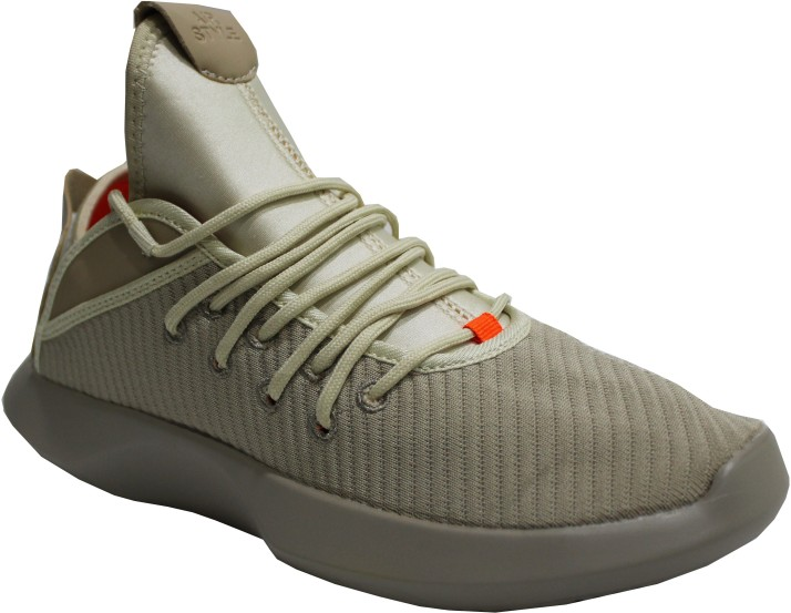 Air Style Training \u0026 Gym Shoes For Men
