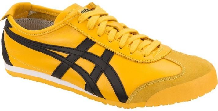 onitsuka tiger shoes womens zara