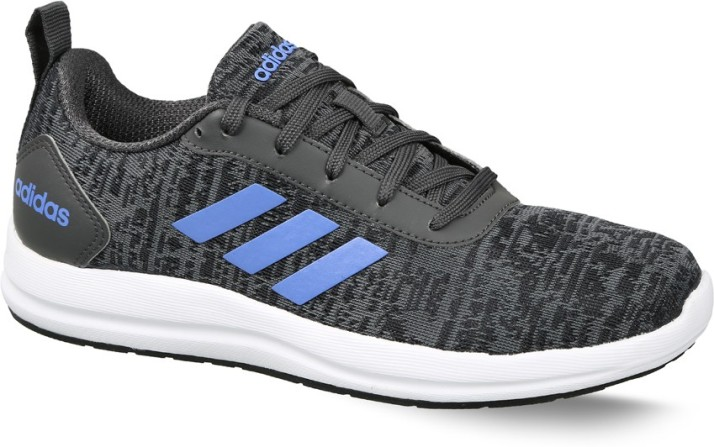 ADIDAS VIDELL W Running Shoes For Women