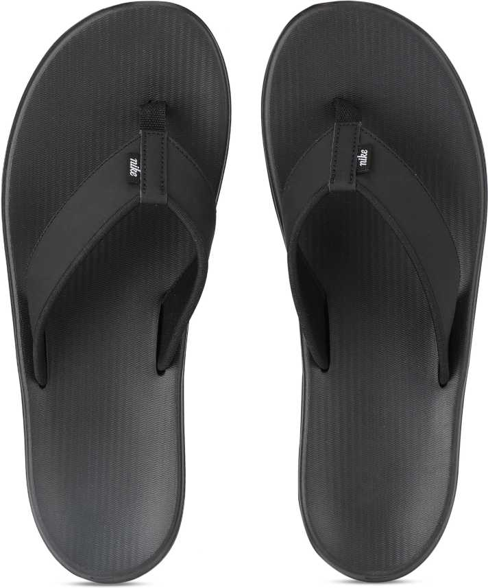 6658bbae3 Nike KEPA KAI SS-19 Flip Flops - Buy Nike KEPA KAI SS-19 Flip Flops Online  at Best Price - Shop Online for Footwears in India