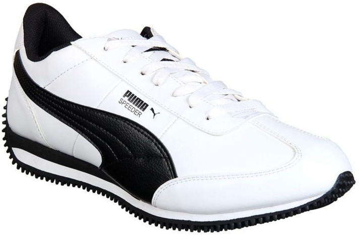 Puma Velocity IDP Walking Shoes For Men
