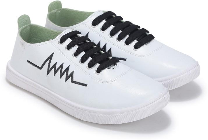 Advik Comfort shoes Sneakers For Men