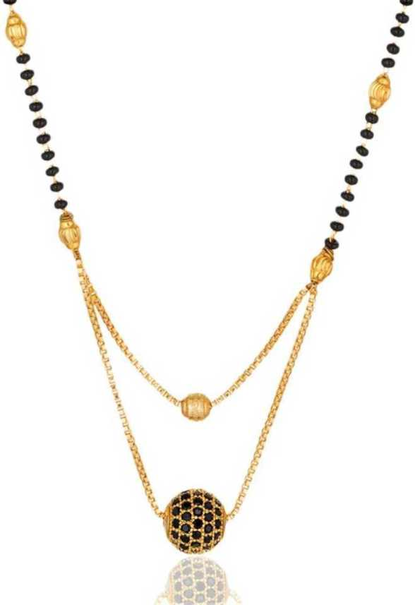 Nilkanth Latest Design American Diamond With Rose Gold Metal Mangalsutra Mother Of Pearl Mangalsutra Price In India Buy Nilkanth Latest Design American Diamond With Rose Gold Metal Mangalsutra Mother Of Pearl,Bridal Lehenga Blouse Back Designs 2020