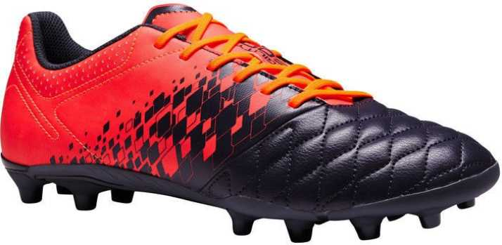 KIPSTA Football Shoes For Men Buy KIPSTA Football Shoes