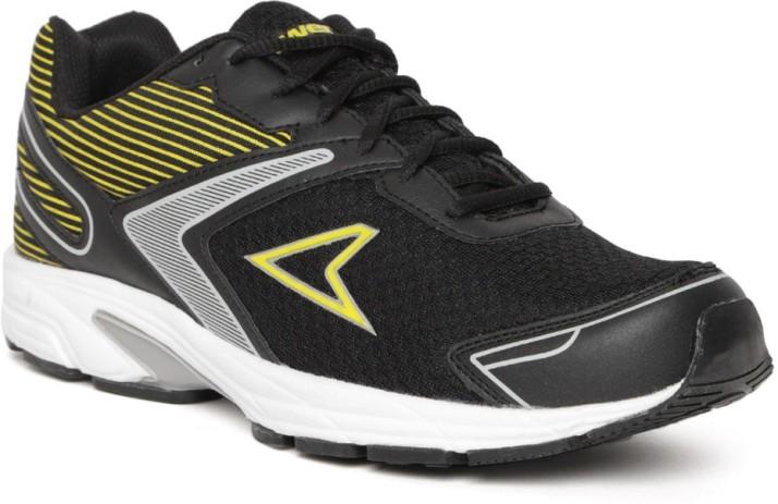Power Running Shoes For Men - Buy Power