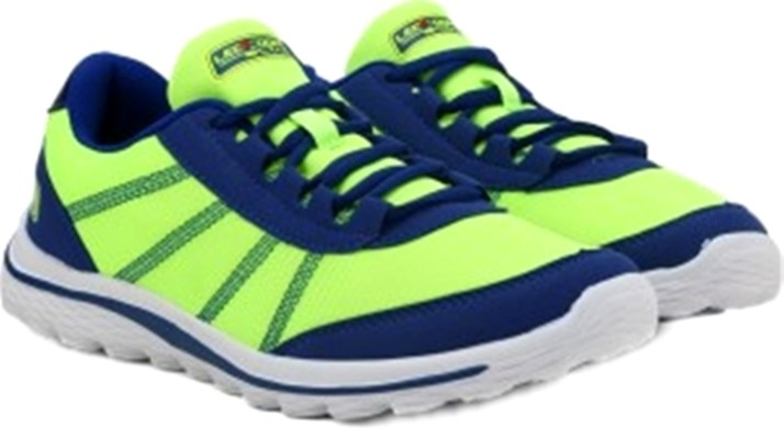 Lee Cooper LC3579 Walking Shoes For Men
