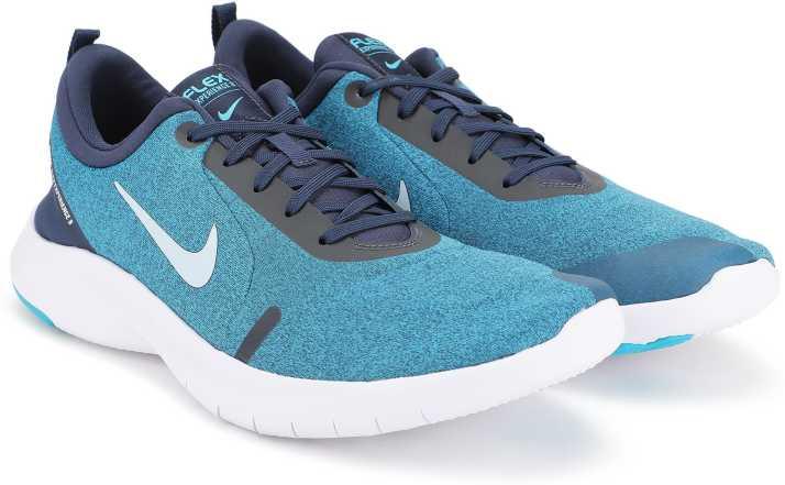 site réputé 780ed 7d5d1 Nike FLEX EXPERIENCE RN 8 Running Shoe For Men
