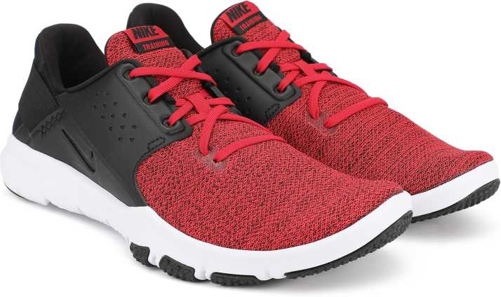 brand new 5b855 c05d7 Nike NIKE FLEX CONTROL TR3 Training   Gym Shoes For Men - Buy Nike NIKE  FLEX CONTROL TR3 Training   Gym Shoes For Men Online at Best Price - Shop  Online for ...