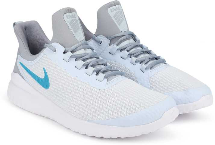online store 812e9 7b7af Nike RENEW RIVAL Running Shoes For Men