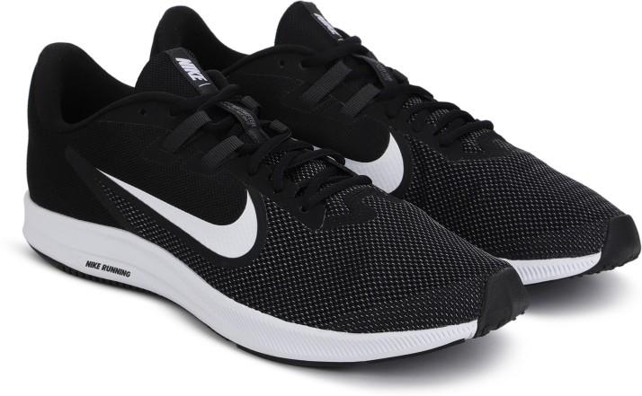 Nike DOWNSHIFTER 9 Running Shoes For Men