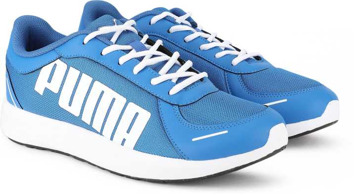 official images factory authentic new high quality Puma Seawalk IDP Running Shoes For Men - Buy Puma Seawalk IDP ...