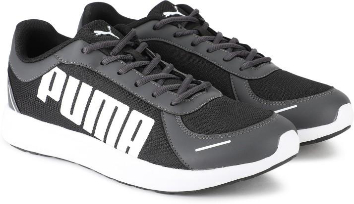 Puma Seawalk Idp Running Shoes For Men