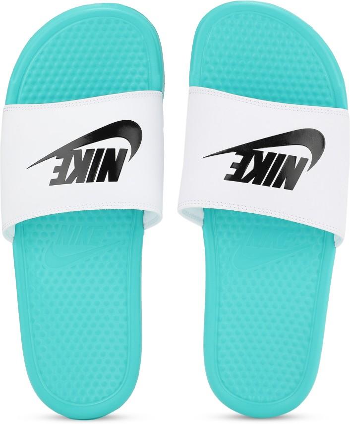 Nike Slides - Buy Nike Slides Online at