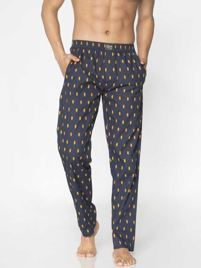am modischsten Rabattgutschein neuer Stil & Luxus Jack & Jones Men Pyjama