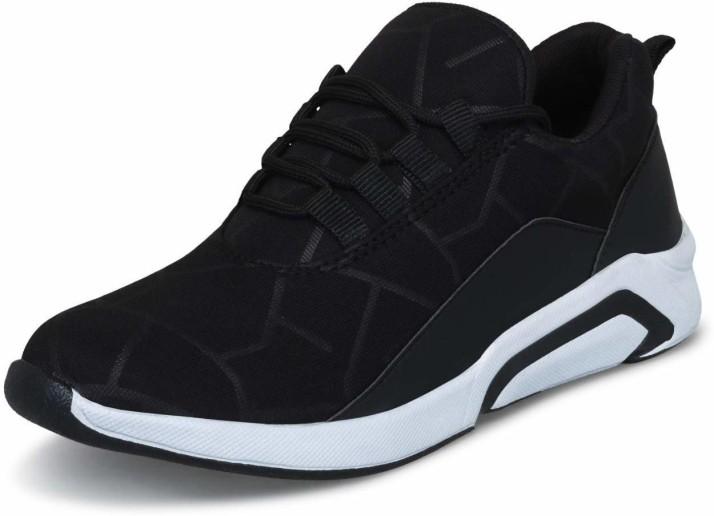 ADOLF TRENDZ Canvas Shoes For Men - Buy