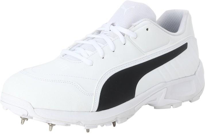 Puma evoSpeed 18.1 Cricket Shoes For