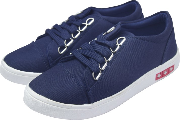 Shoe Storm Casual shoes womens with