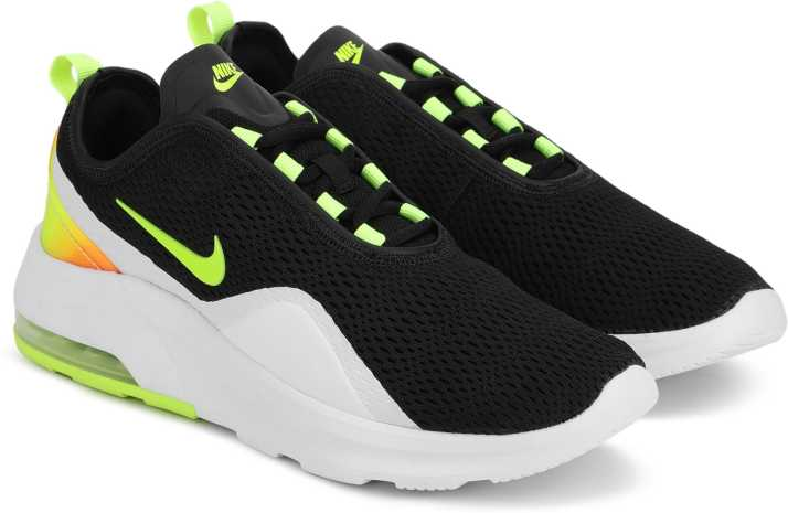sports shoes af772 ad9e7 Nike NIKE AIR MAX MOTION 2 Running Shoes For Men - Buy Nike NIKE AIR MAX  MOTION 2 Running Shoes For Men Online at Best Price - Shop Online for  Footwears in ...