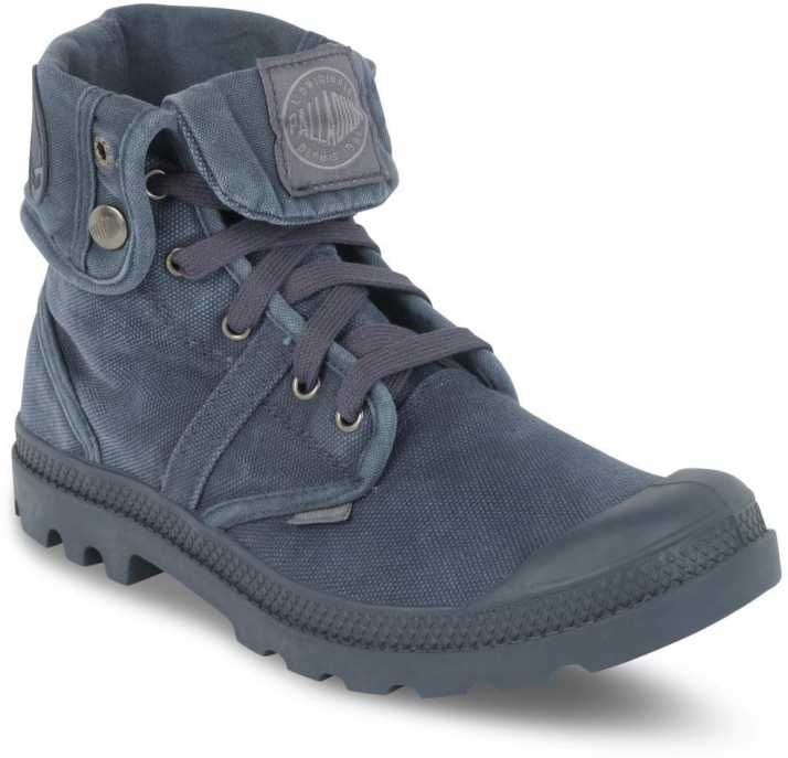 utloppsbutik få nya rabatt butik PALLADIUM Boots For Men - Buy PALLADIUM Boots For Men Online at ...