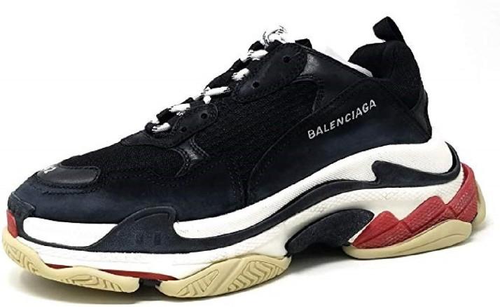 balenciaga shoes india price - 65