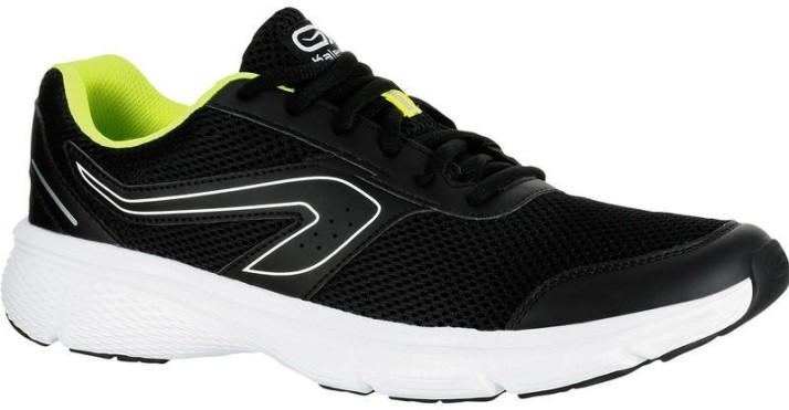 KALENJI Canvas Shoes For Men - Buy