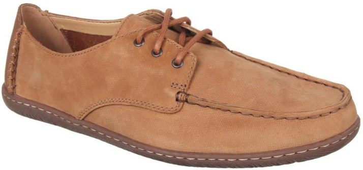 Clarks Driving Shoes For Men - Buy