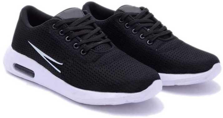 32c2bd0860 Tenisky keshav Canvas Shoes For Men - Buy Tenisky keshav Canvas Shoes For  Men Online at Best Price - Shop Online for Footwears in India