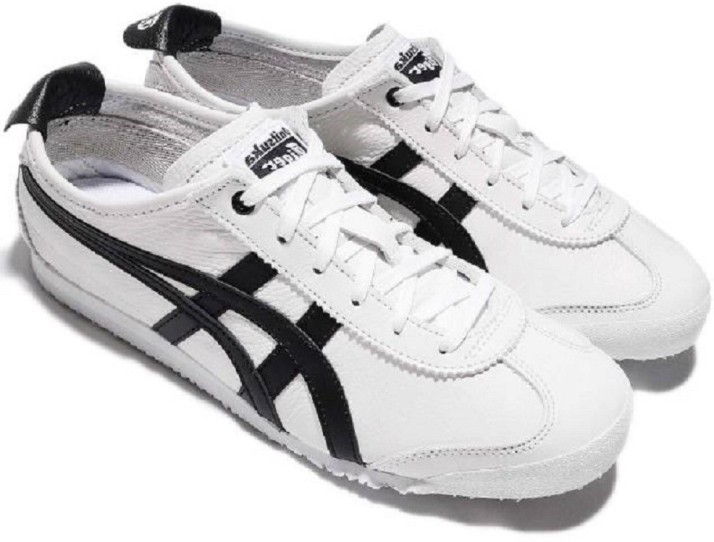 onitsuka tiger mexico 66 original womens