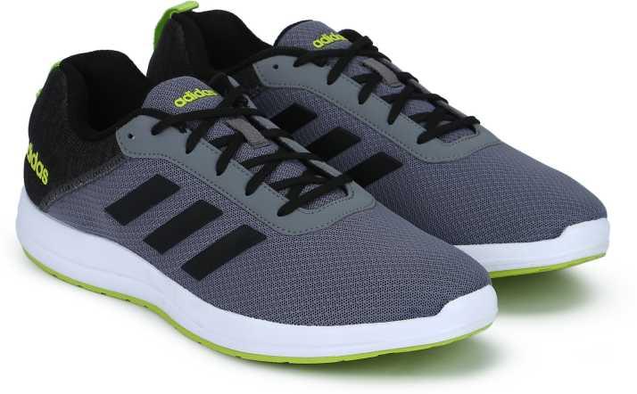 20b3d12e ADIDAS ASTRO LITE 2.0 M SS 19 Training & Gym Shoes For Men