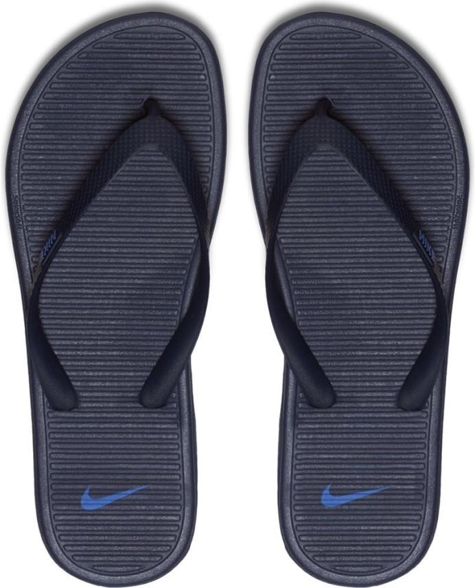 Nike Flip Flops - Buy Nike Flip Flops