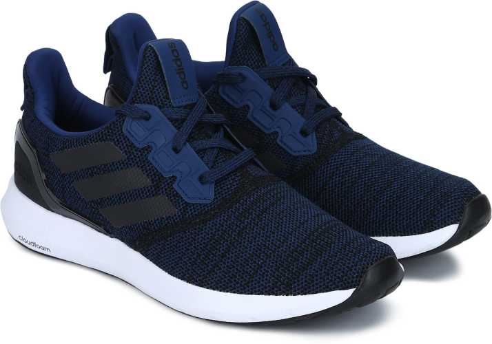 detailed look 82098 f1461 ADIDAS ZETA 1.0 M SS 19 Running Shoes For Men