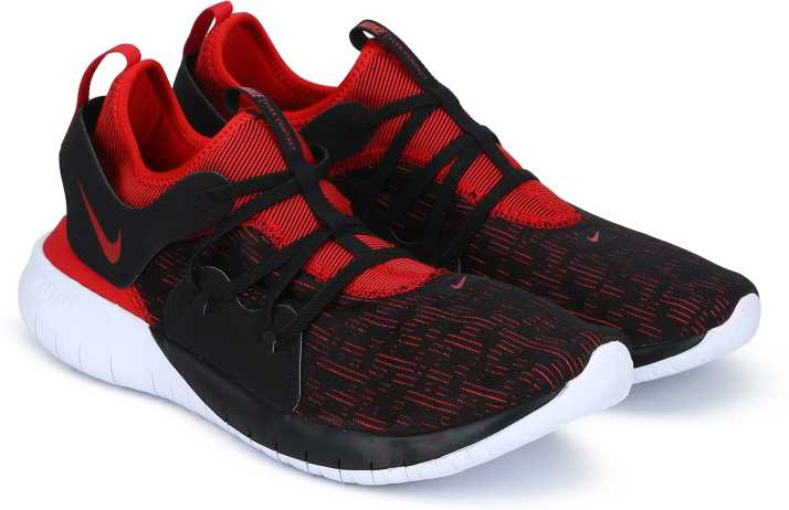 Running FLEX Shoes For Men 3 Nike CONTACT 6fY7vbgy