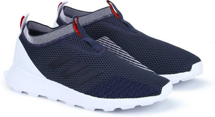 Adidas Walking Buy Adidas Walking Online at Best Prices In